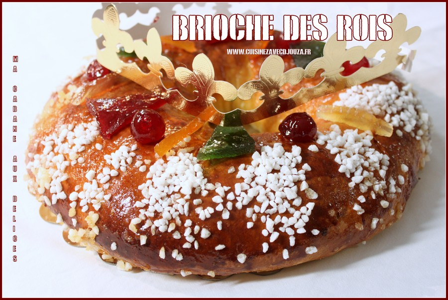 Brioche-des-Rois-photo-1