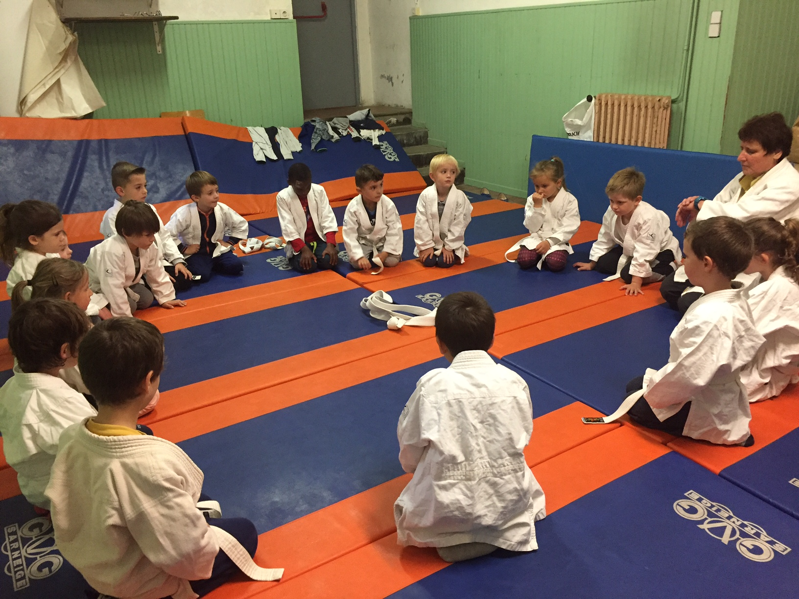 judo5